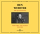Webster,Ben :The Quintessence,New York-Los Angeles (1940-196