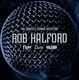 Halford,Rob :The Complete Albums Collection