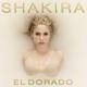Shakira :El Dorado
