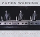 Fates Warning :Perfect Symmetry (Expanded Edition)