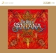 Santana :The Best Of Santana-K2HD-CD