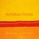 Monsen,Bard/Flagstad,Gunnar :Interactions