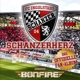 Bonfire :Schanzerherz-Fan