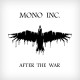 Mono Inc. :After The War
