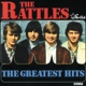 Rattles,The :Greatest Hits