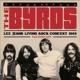 Byrds,The :Lee Jeans Living Rock Concert 1969
