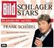 Schöbel,Frank :BILD Schlager-Stars