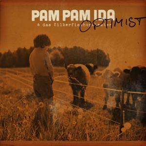 Pam Pam Ida