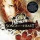Celtic Woman :Songs From The Heart