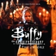 OST/Beck,Christophe (Composer) :Buffy The Vampire Slayer-Seasons 2,3,& 4