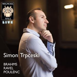 Trpceski,Simon
