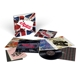 Sex Pistols :Live 76 (Ltd.Edt.)