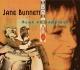 Bunnett,Jane :Alma De Santiago
