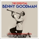 Goodman,Benny :Essential