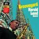 Land,Harold Quintet :Grooveyard