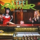 Steel Panther :Lower The Bar (Deluxe Edition)
