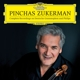 Zukerman,Pinchas/+ :Complete Recordings On DG And Philips (Ltd.Edt.)