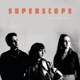 Kitty,Daisy & Lewis :Superscope (LP+MP3,180g)
