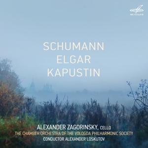 Zagorinsky,Alexander/Loskutov,Alexander/%2B