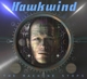 Hawkwind :The Machine Stops