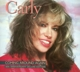 Simon,Carly :Coming Around Again (Deluxe 2CD Edition)