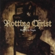 Rotting Christ :Sleep Of The Angels
