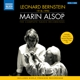 Alsop,Marin/+ :The Complete Naxos Recordings
