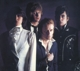 Pretenders :Pretenders 2 (2CD+DVD Deluxe Edition)