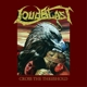 Loudblast :Cross The Threshold (Re-Release)