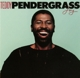 Pendergrass,Teddy :Joy (Remastered+Expanded Edition)
