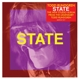 Rundgren,Todd :State (Deluxe Ltd.2CD Digipak Edition)