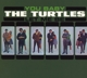 Turtles,The :You Baby (2CD-Digipak-Edition)