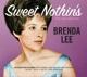 Lee,Brenda :Sweet Nothin's