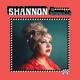 Shaw,Shannon :Shannon In Nashville