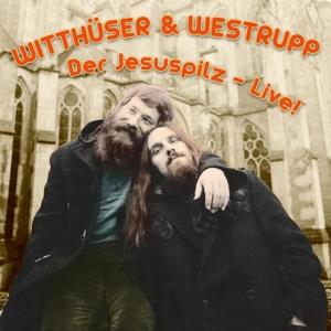 Witthüser & Westrupp