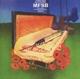 MFSB :MFSB (Expanded+Remastered Edition)