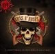 Guns N' Roses :Rockin Roots Of Guns N Roses