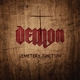 Demon :Cemetery Junction (Double Vinyl)