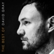 Gray,David :The Best Of David Gray