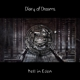 Diary Of Dreams :Hell In Eden (Ltd.Panorama-Digipak)