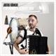 Köhncke,Justus :Justus Köhncke & Wonderful Frequency Band