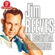 Reeves,Jim :60 Essential Recordings