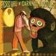 Pere Ubu :Carnival Of Souls (Gold Vinyl)