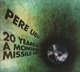 Pere Ubu :20 Years In A Montana Missile Silo