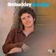 Buckley,Tim :Starsailor