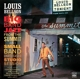Bellson,Louis :Big Band Jazz From The Summit/Small Band Unrelease