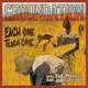 Groundation :Each One Teach One (Remaster/Gatefold)