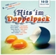 J�rgens,Udo/Leandros,Leo/Gildo,Rex/Kuhn,Paul/+ :Hits im Doppelpack-US-Originale & deutsche Hits