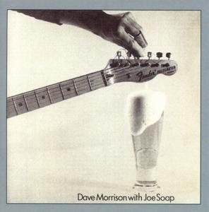 Morrison,Dave