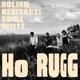 Molden/Resetarits/Soyka/Wirth :Ho Rugg